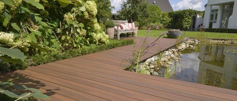 Ihr Garten: Freizeit Gestalten Mit Holz Junge. Machen Sie ...