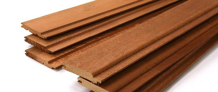 Hobelware Glattkantbretter Profilbretter Mehr Holz Junge