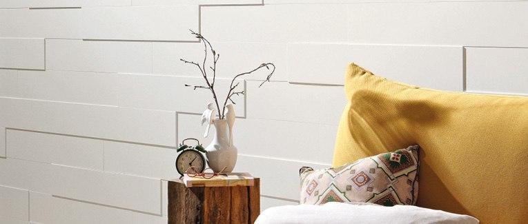 Wandvertäfelung Holz wandpaneele und deckenpaneele für hamburg holz junge